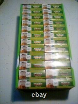 Ball Wide Mouth Canning Mason Jar Lids 24 Boxes 288 total Lids NEW