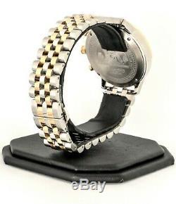 Jack Mason Men's Racing Chronograph Watch JM-R402-011, New