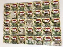 Mason Jar Regular Mouth Lids 35 Box of 12 Lids (total 420 Lids)