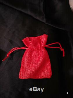 Valentine Gift Men's 14K Yellow Gold Plated Mason Masonic Solid Metal Pendant