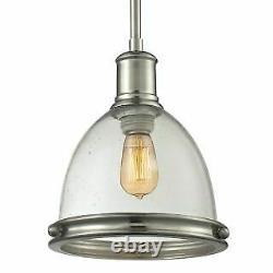 Z-Lite 718MP-BN Pendants Indoor Lighting